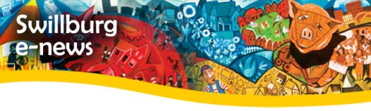 swillburg-enews-banners