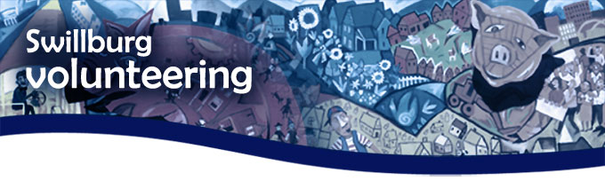 swillburg-Volunteering-banners