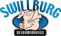 Swillburg_logo