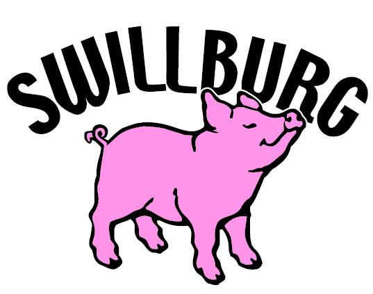 SwillburgPigNew