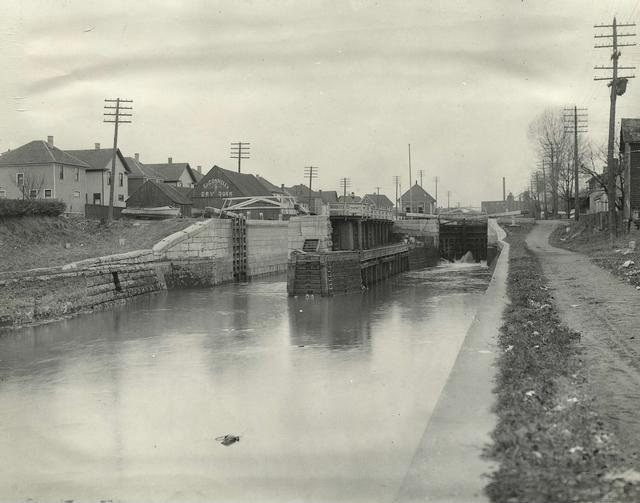Lock66-Rochester-1918a
