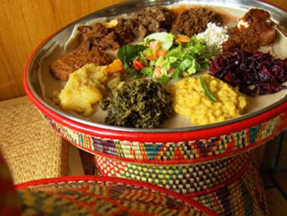 demera-ethiopian-restaurant