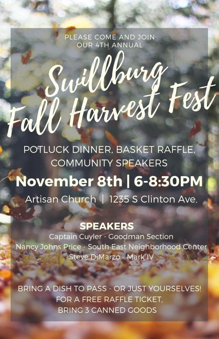 Fall Harvest 18 DRAFT (1)