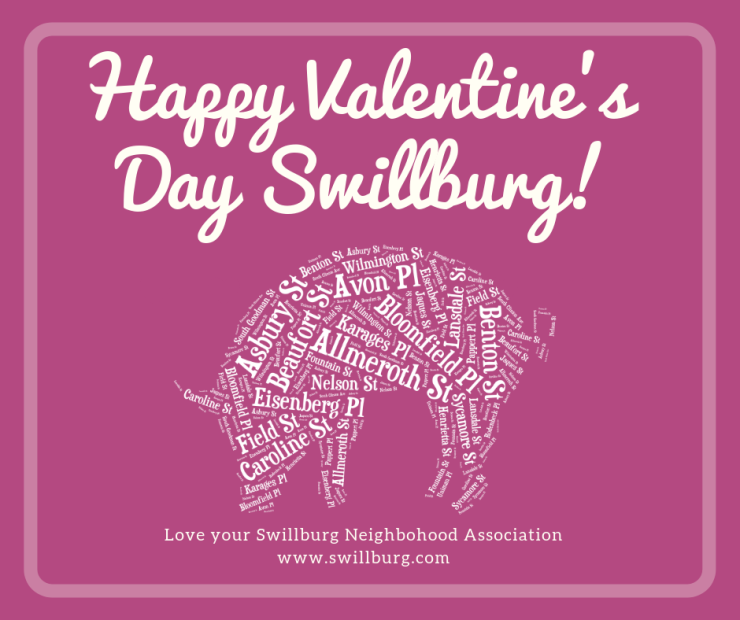 Happy Valentine's Day Swillburg!.png